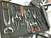 Diagnostic Tool/Equipment MISC TOOLS